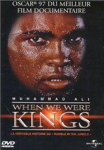 25+ best ideas about Mobutu sese seko on Pinterest | Congo crisis, Idi amin and Congo kinshasa