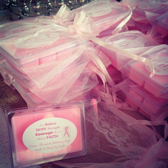 #contoursmerrylands #girlsnightin #fundraiser #311014 #melts #bubblegum