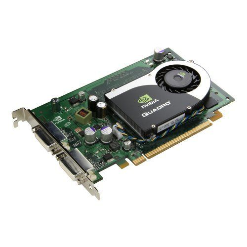from the from the pny offers a full range of nvidia quadro by pny