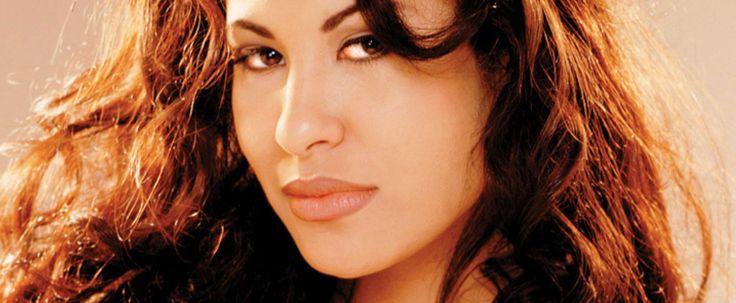 Culture - Culture of M·A·C - Suzette Quintanilla | MAC Cosmetics - Official Site