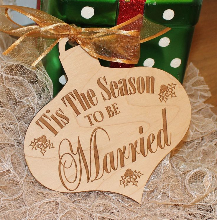 Best 25+ Ornament wedding favors ideas on Pinterest | DIY wedding ...