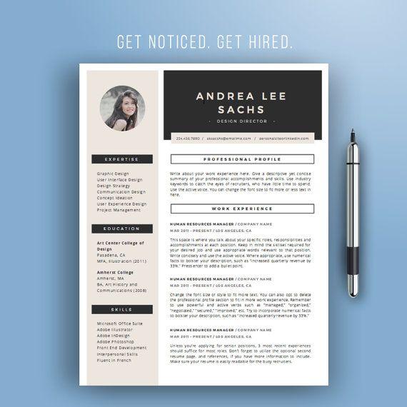 25+ unique Cover letter maker ideas on Pinterest Resume, Resume - resume design inspiration