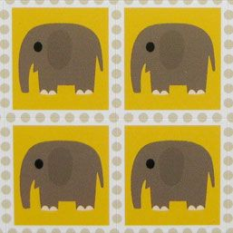 stamps!: My Birthday