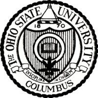 Check out the Events Calander: http://www.osu.edu/events/indexWeek.php   & keep up to date on all activities on campus!