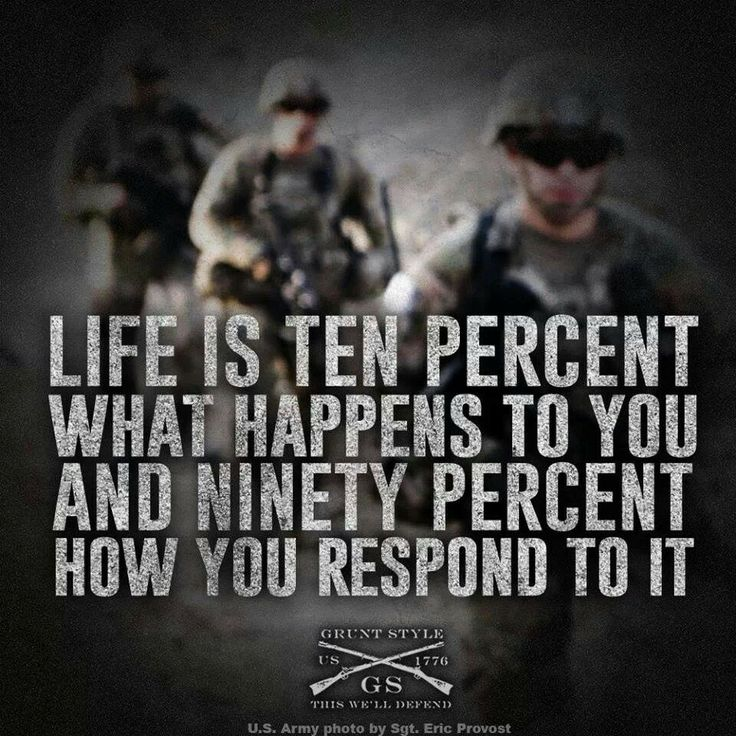 Quotes For Someone Leaving For The Military : Best images about marines on