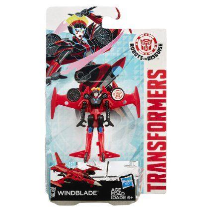 Hasbro Transformers Robots in Disguise Legion Class Series: Windblade Figure http://www.amazon.com/Transformers-Robots-Disguise-Legion-Windblade/dp/B00WO0B1EI/ref=sr_1_1?s=toys-and-games&ie=UTF8&qid=1462936883&sr=1-1&keywords=Transformers+Robots+in+Disguise+Legion+Class+Windblade+Figure