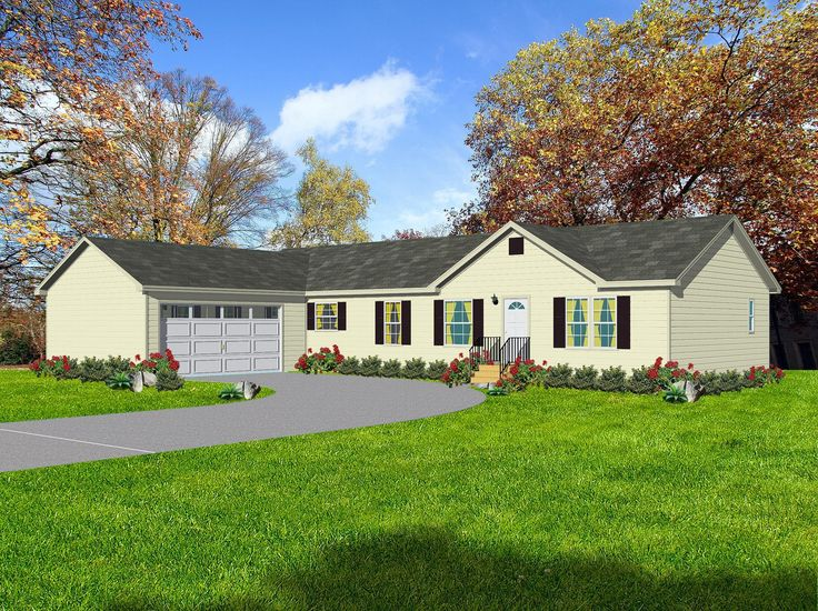 Prices Mobiles Homes Sale Sale Mobile Home Home Builders Modular Home  Builder Win Win Cavco Living