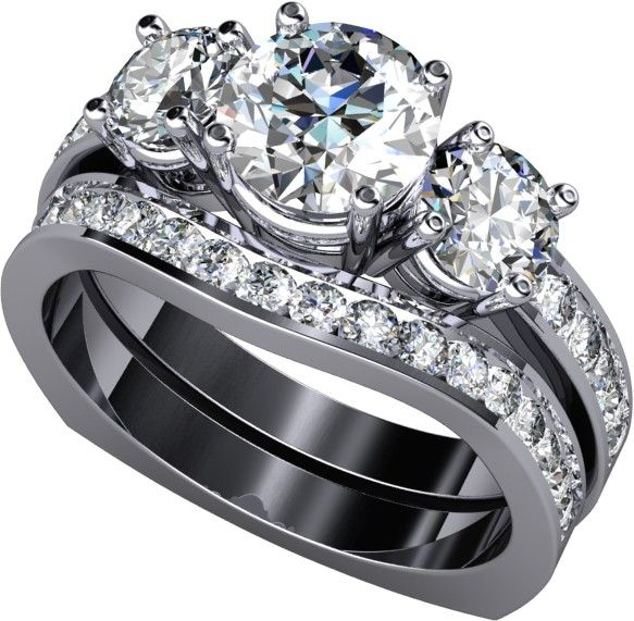 234 best nice jewelry images on Pinterest Rings Nice jewelry