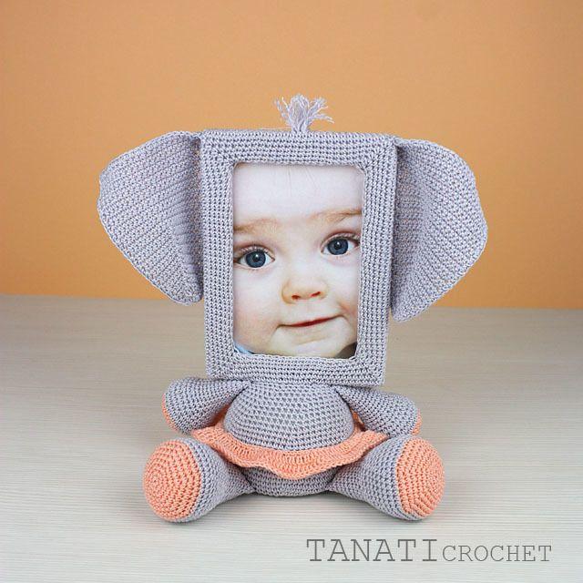 #CrochetPhotoFrame #amigurumi #crochet #crocheted #crocheting #crochetlove #crochetaddict #crochetersofinstagram #toy #toys #handmade #handmadebyme #handmadewithlove #yarn #амигуруми #вязание #cute #adorable #örgü #ganchillo #あみぐるみ #かぎ針編み #virka #crochetdoll #amigurumipattern #etsy #etsyAU #photo #photoframe #freecrochetpattern