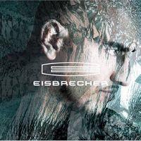 Eisbrecher - Willkommen im Nichts by 2MK on SoundCloud