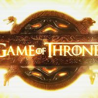 game of thrones wiki – for background on characters