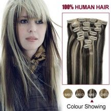 Stand out in a crowd! Choose easy to use clip-in hair extensions and let your hair do all the talking. Bask in the beauty of your perfect crowning glory courtesy clip-in hair extensions. Find them at  HairExtensionSale. Visit Here for more info: http://goo.gl/NEjGcf