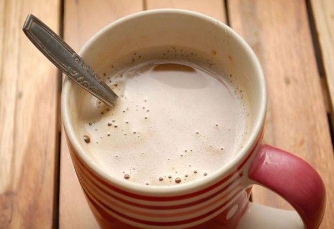 Ez az a trükk, amivel tízszer finomabb lehet az instant kávéd