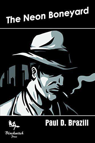 The Neon Boneyard by Paul D. Brazill, http://www.amazon.co.uk/dp/B013CCJ08A/ref=cm_sw_r_pi_dp_M.Nkwb057ERN8