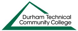 Durham Technical Community College offers a two-year associate's degree program to train occupational therapy assistants in the Triangle area. The curriculum prepares graduates to work under the guidance and supervision of a registered occupational therapist (OTR/L). Certified Occupational Therapy Assistants (COTAs) help registered therapists in all aspects of occupational therapy from screening and assessment to treatment and documentation.