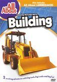 All About Building and Lumberjacks [DVD] [English], 11971504