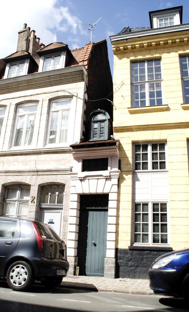 La plus petite maison du monde petites maisons pinterest for Maison du monde english
