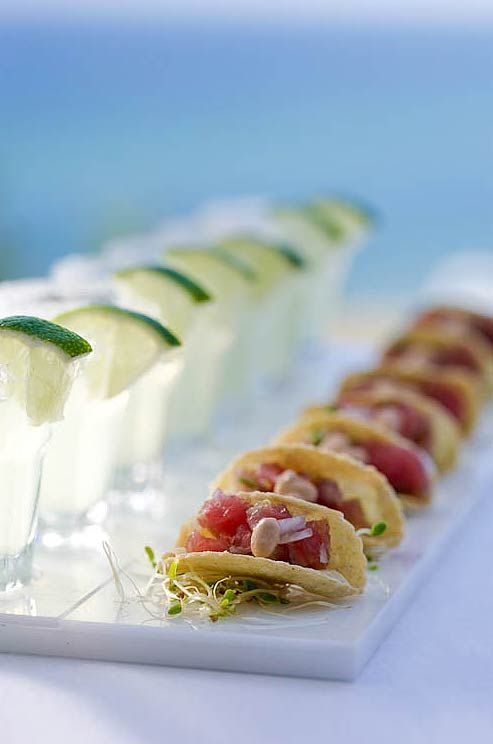 Best 25 taco catering ideas on pinterest taco catering for Good fish tacos near me