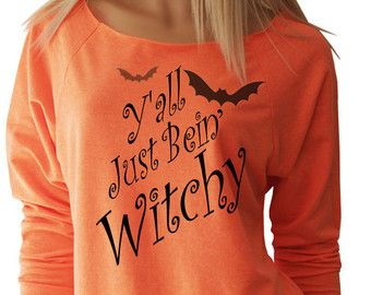 BOO Halloween Shirt. Ghost Shirt. Ghost by SouthernGirlApparel