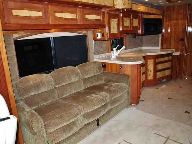 The 25 best ideas about Rv Financing on PinterestFull time rv