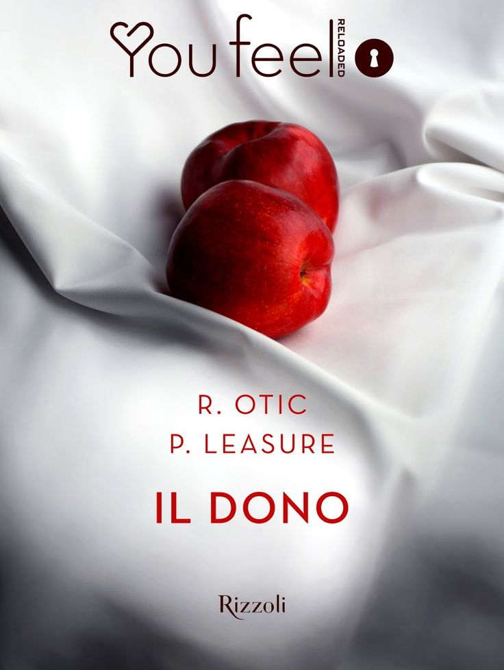 Segnalazione - IL DONO di R. Otic e P. Leasure http://lindabertasi.blogspot.it/2017/03/segnalazione-il-dono-di-r-otic-e-p.html