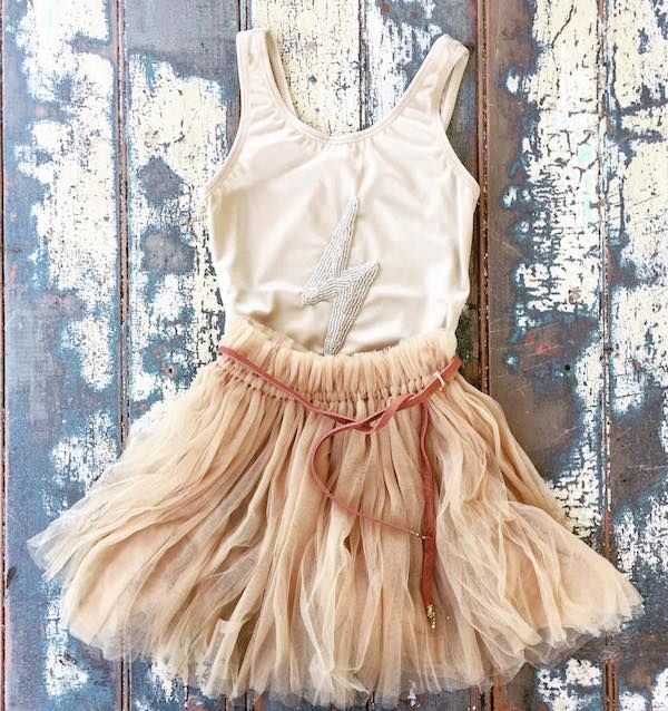 Moda en Australia, Bella and Lace ropa de verano