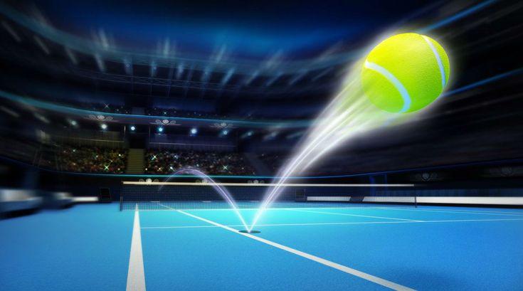 Tennis Betting tips - 12th April 2017