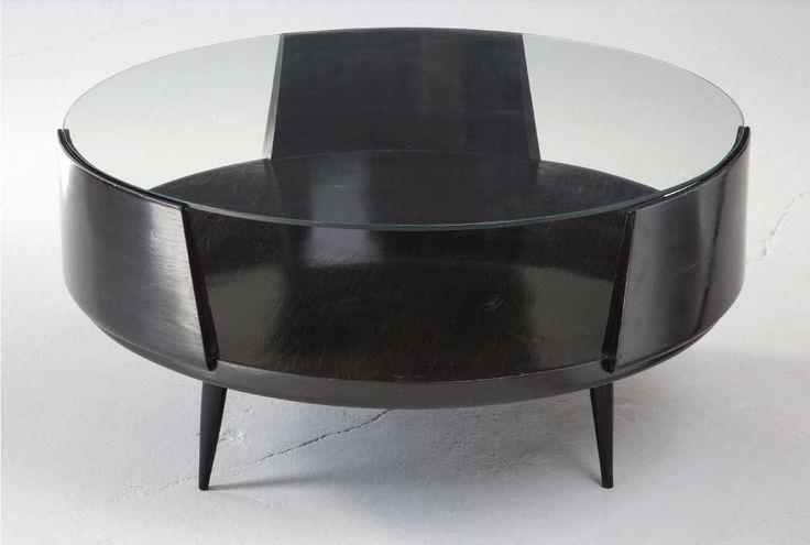 51 Melhores Imagens De Vintage Furniture No Pinterest