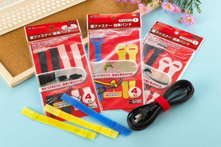 DAISO JAPAN Indonesia daiso stores