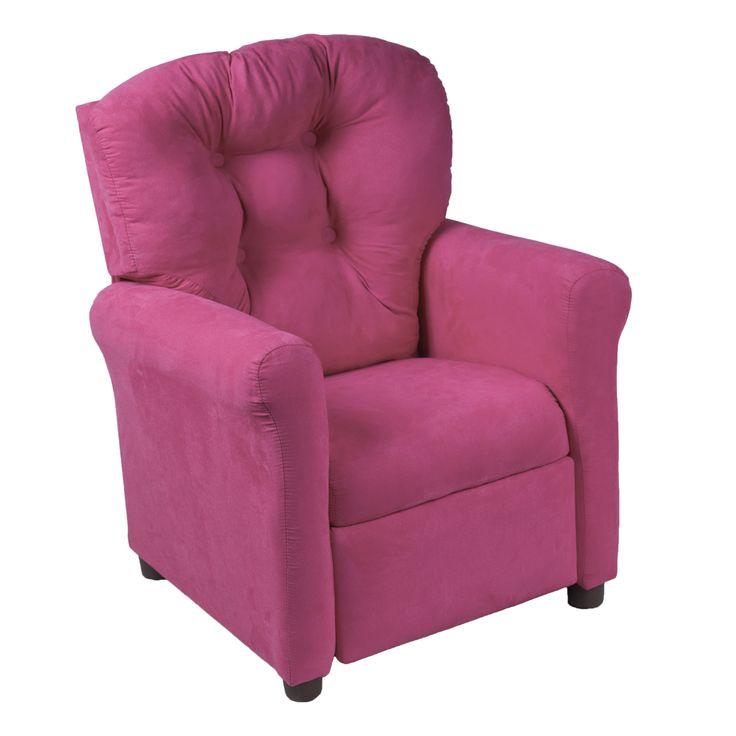 Kids Recliner  sc 1 st  Pinterest & Best 25+ Kids recliner chair ideas on Pinterest | Ikea recliner ... islam-shia.org