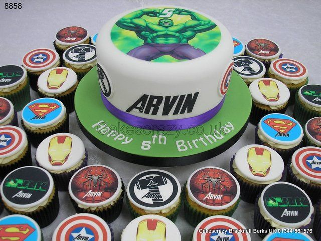 Best 25 Incredible hulk cakes ideas on Pinterest Hulk birthday