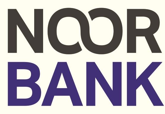 Premier customers of Noor bank will be receiving a quality customer experience through the exclusive credit card. #NoorBank #CustomerExperience