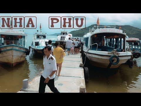 Nha Phu bay tour. 🌴 Nha Trang, Vietnam🌴   #Nhatrang #Travel #Trip #Vietnam #Asia #Tours #Island #animals