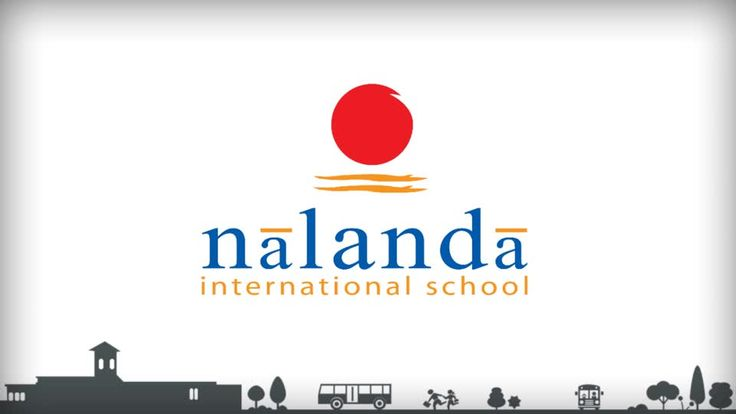 Nalanda International School is one of the best ICSE schools in Vadodara. Along with up-to-date international environment, NIS also excels in studies, sports & extra-curricular activities.