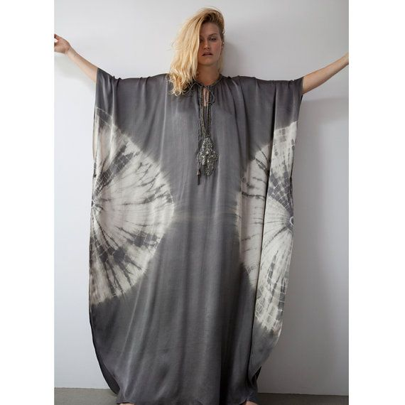 Hey, I found this really awesome Etsy listing at https://www.etsy.com/listing/233310465/caftan-kaftan-silk-dress-kaftan-dress