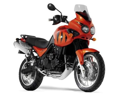 Click on image to download 2005 TRIUMPH TIGER 955cc MOTORCYCLE SERVICE REPAIR MANUAL