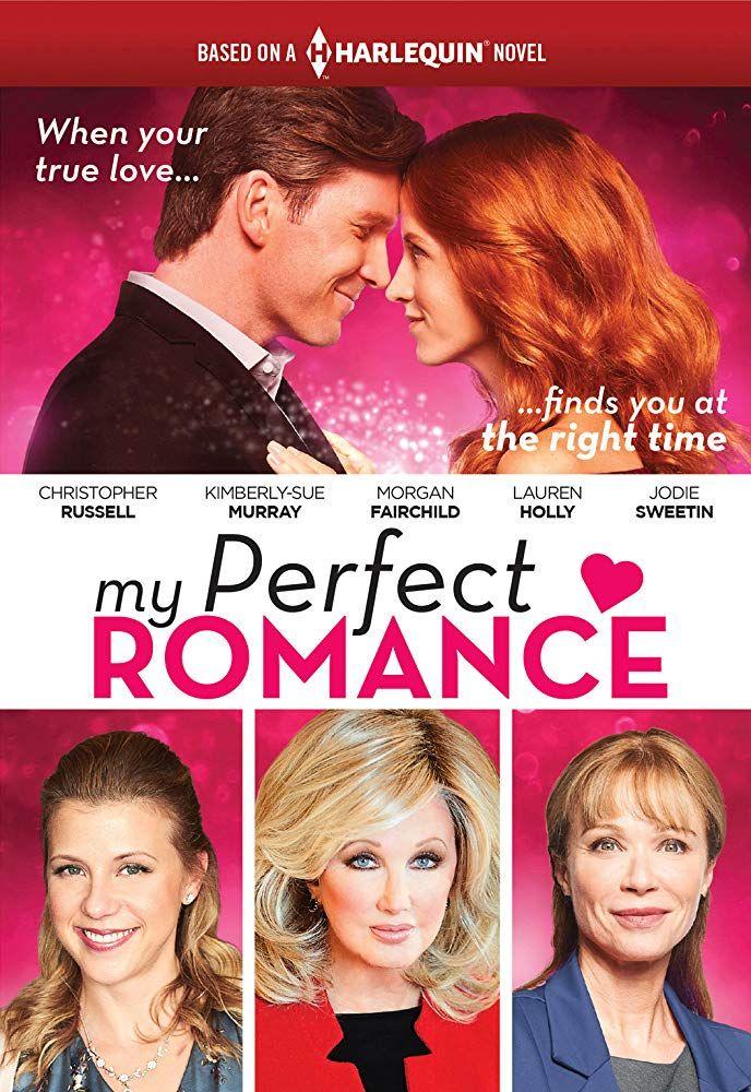 My Perfect Romance 2018 Full Movie Myperfectromance2018fullmovie Film Films Filme Filmler Movie Moviescenes M Romance Movies Full Movies Romance