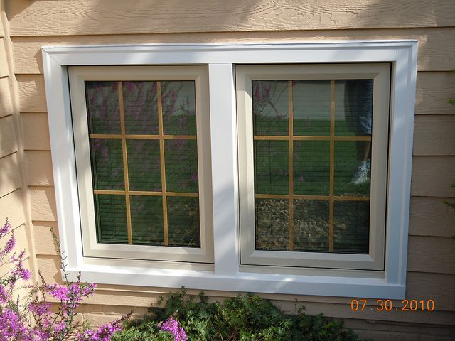 Exterior Window Trim Designs Recent Photos The Commons Getty Collection Galleries World Map App
