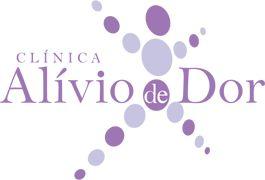 CLÍNICA ALÍVIO DE DOR | COLUNA VERTEBRAL | HÉRNIA DE DISCO | PROTUSÃO DISCAL | CERVICALGIA | DEGENERAÇÃO DO DISCO | DOR CIÁTICA | DOR LOMBAR | DOR NAS COSTAS | ESCOLIOSE | ESPONDILÓLISE | ESPONDILOLISTESE | ESTENOSE | PILATES CLÍNICO | INSTABILIDADE VERTEBRAL | LESÃO EFEITO CICOTE | LOMBALGIA | LORDOSE | OSTEOPENIA | OSTEOPOROSE | CORREÇÃO POSTURAL | COLUNA VERTEBRAL | TERAPIA CRÂNIO SACRAL | PODOPOSTUROLOGIA | PALMILHAS POSTURAIS E ORTOPÉDICAS | MANIPULAÇÃO VISCERAL | REABILITAÇÃO…