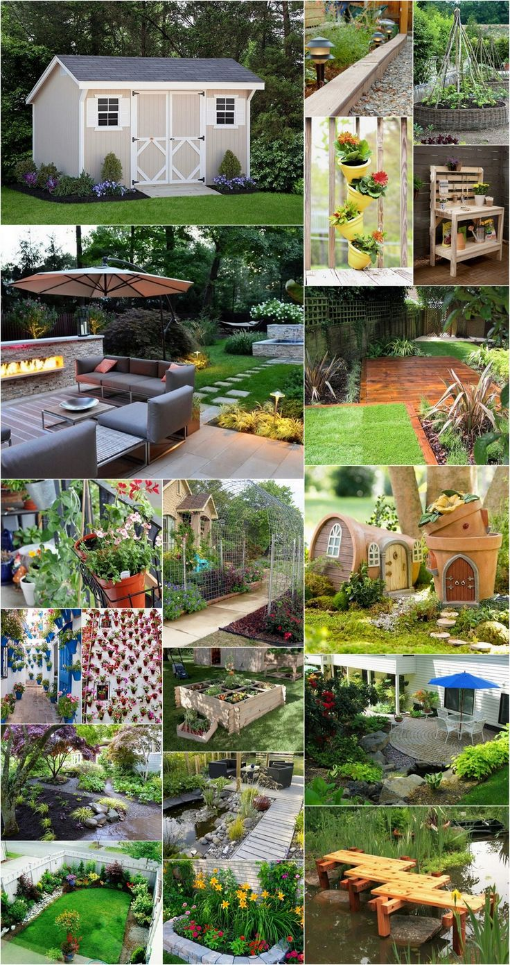 Pathways amp steppers sisson landscapes - Beautiful Garden Project Designs Ideas