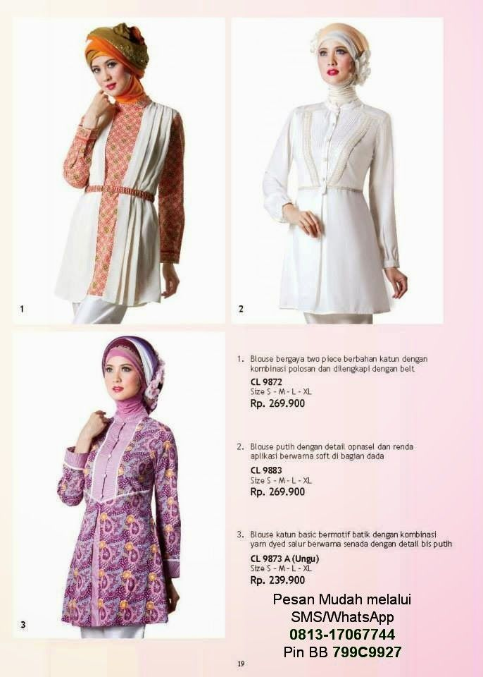 Best  Gamis Modern Terbaru Images On Pinterest Gamis Modern Hijab Styles And Islamic Fashion