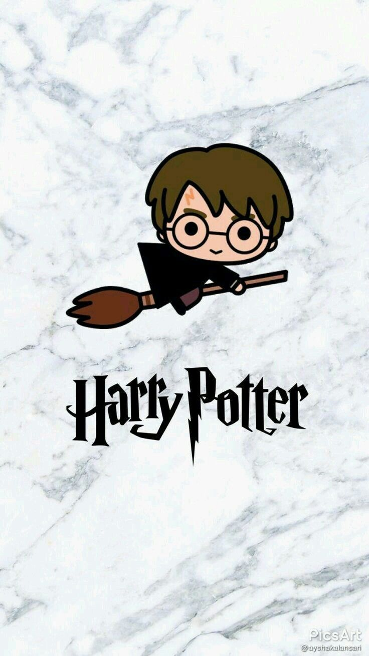 Harry Potter phone wallpaper!  #HarryPotter #Wallpaper
