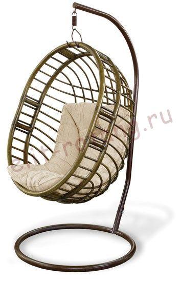 кресла, кресла-качалки : Колыбель-качалка