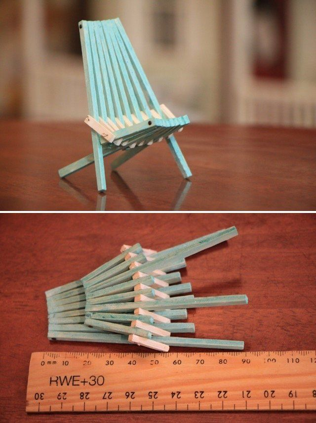 104 best images about users handiwork on pinterest 2x4 for Stick furniture plans