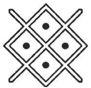Výsledok vyhľadávania obrázkov pre dopyt slovansky symbol rodiny