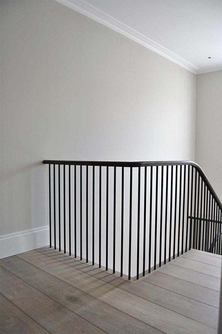 Best Industrial Furniture Designs Industrialdecor Stairs 400 x 300