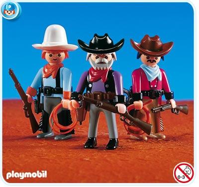 Cowboys - check: Plastic Bags, Exist Playmobil, Playmobil Sets, Be- Cowboys, Playmobil Cowboys, Little Cowboys, Cowboys Codes, Playmobil Cows, Cows Boys