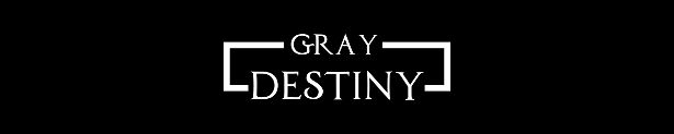Gray Destiny the 3D horror escape game coming in 2017 - https://wp.me/p7qsja-aY8, #3D, #FirstPerson, #Game, #Horror, #Mac, #Pc, #Visualpath