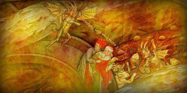 """Lange wurde gerätselt, wer sich hinter dem """"Untier"""" mit der Zahl 666 aus der biblischen Offenbarung des Johannes verbirgt. Historiker der Uni Wien wollen nun mithilfe eines speziellen P…"""