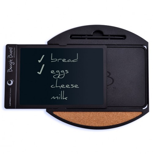 boogie board writing tablet costco Find great deals on ebay for boogie board lcd writing tablet shop with confidence.